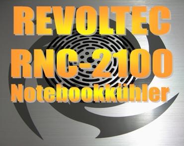 Revoltec-RNC-2100-Logo