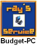 Budget-PC